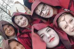 NoName-Guggen-Andernach-2019-Karneval-11