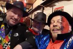 NoName-Guggen-Andernach-2019-Karneval-29