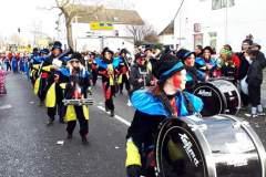NoName-Guggen-Andernach-2019-Karneval-34