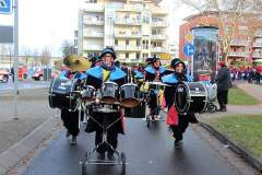 NoName-Guggen-Andernach-2019-Karneval-35