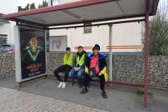 NoName-Guggen-Andernach-2019-Karneval-40