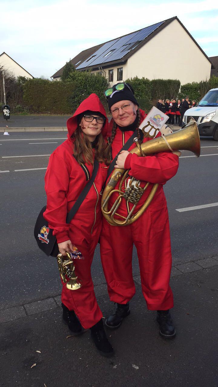 NoName-Guggen-Andernach-2020-Karneval-10