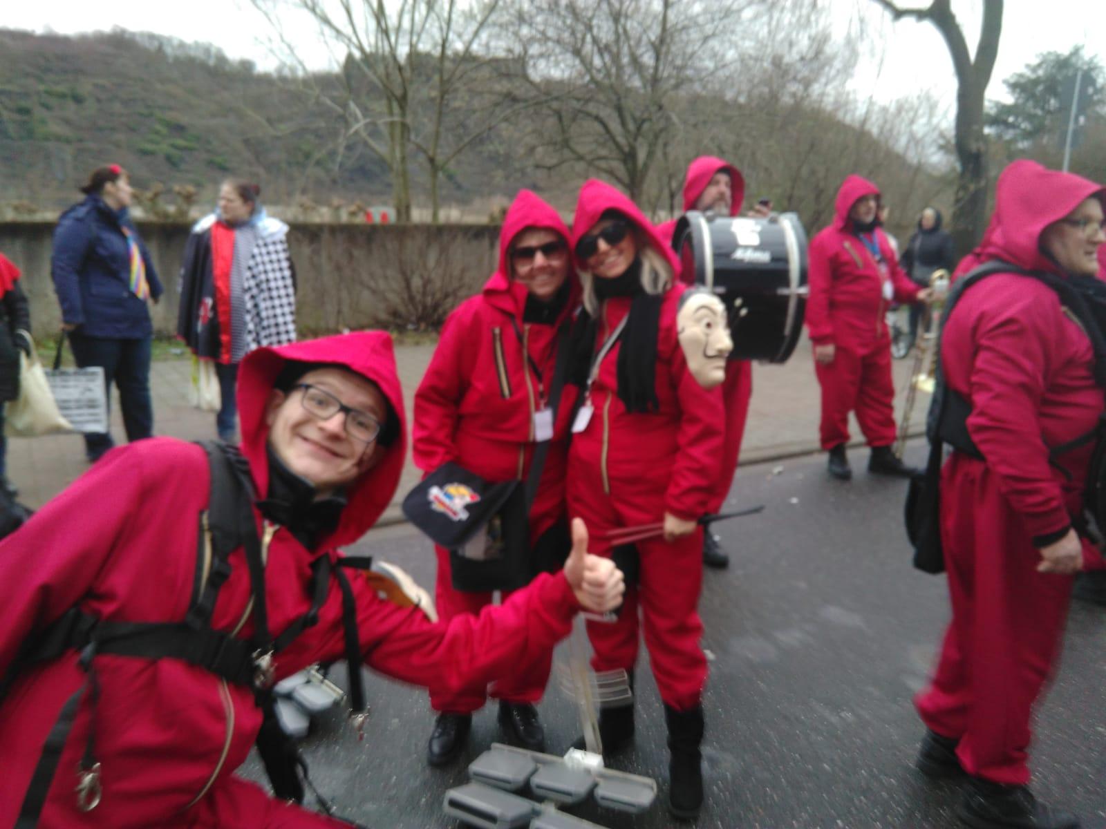 NoName-Guggen-Andernach-2020-Karneval-109