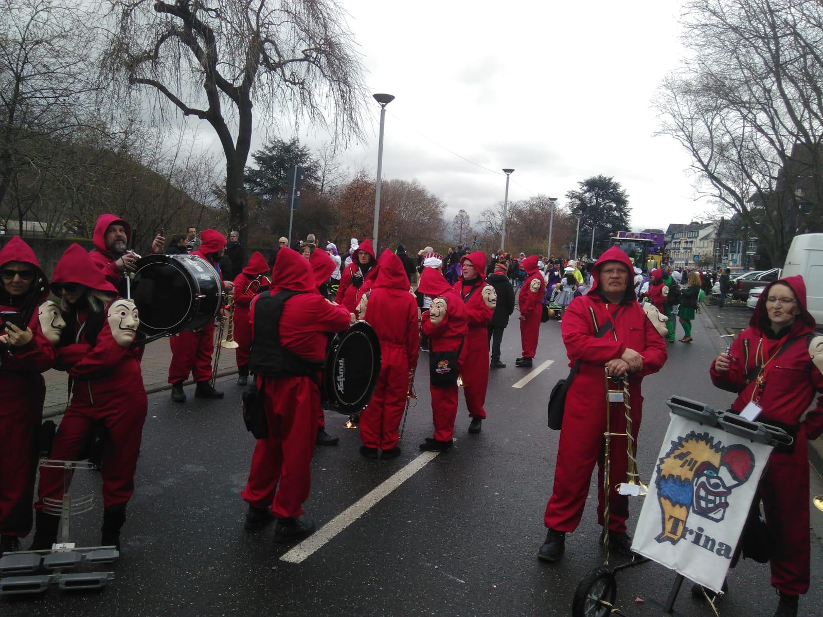 NoName-Guggen-Andernach-2020-Karneval-113