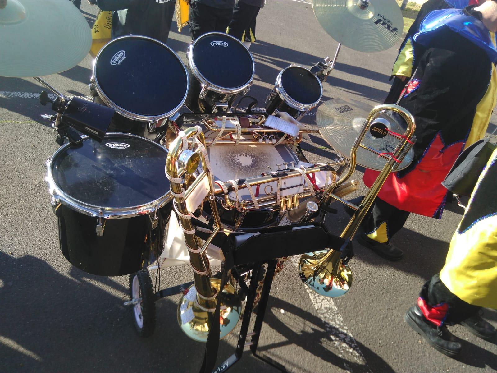 NoName-Guggen-Andernach-2020-Karneval-118