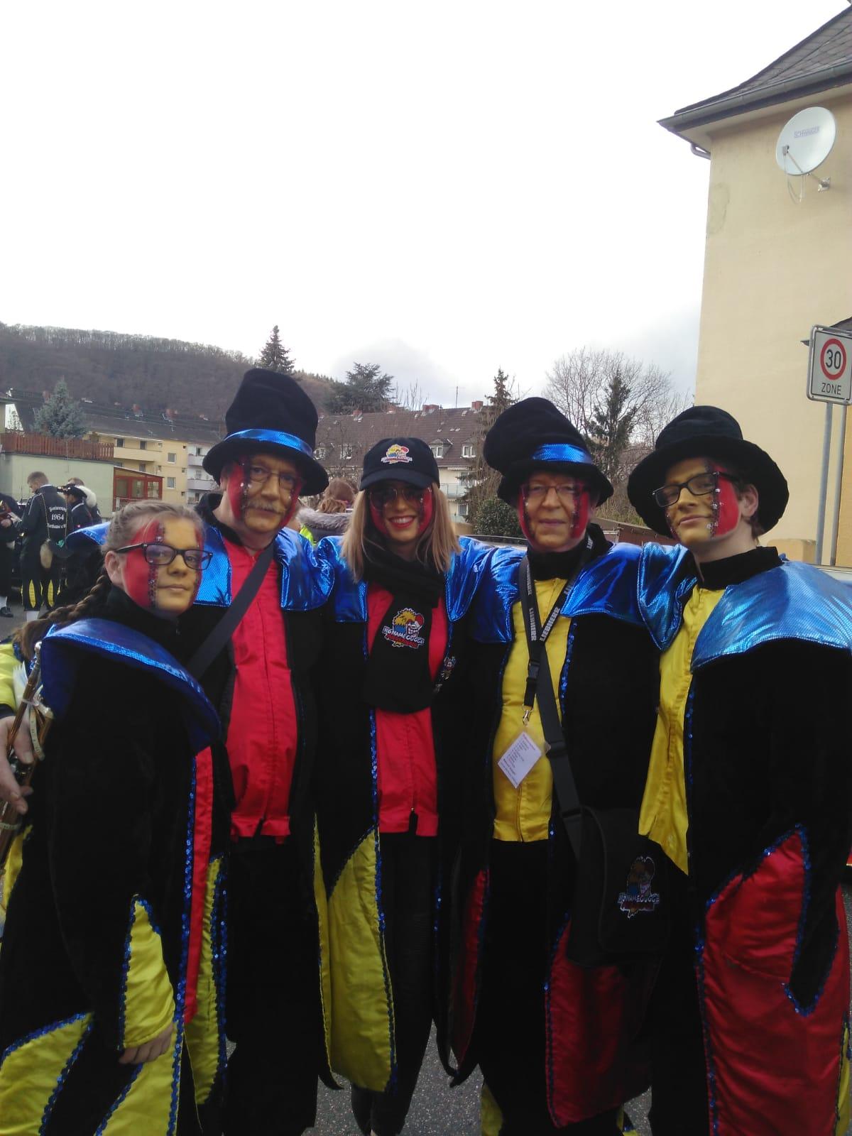 NoName-Guggen-Andernach-2020-Karneval-119