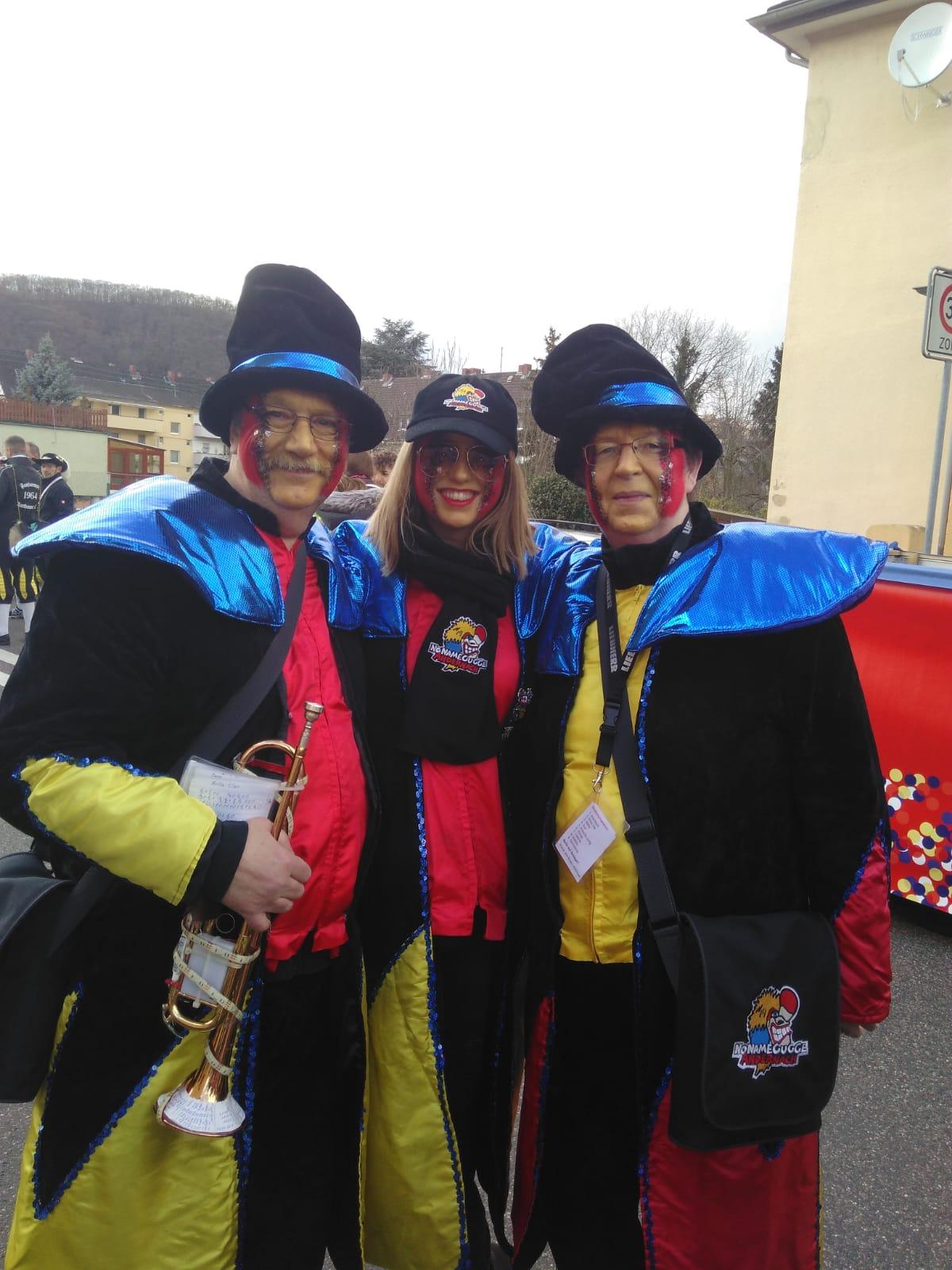NoName-Guggen-Andernach-2020-Karneval-120