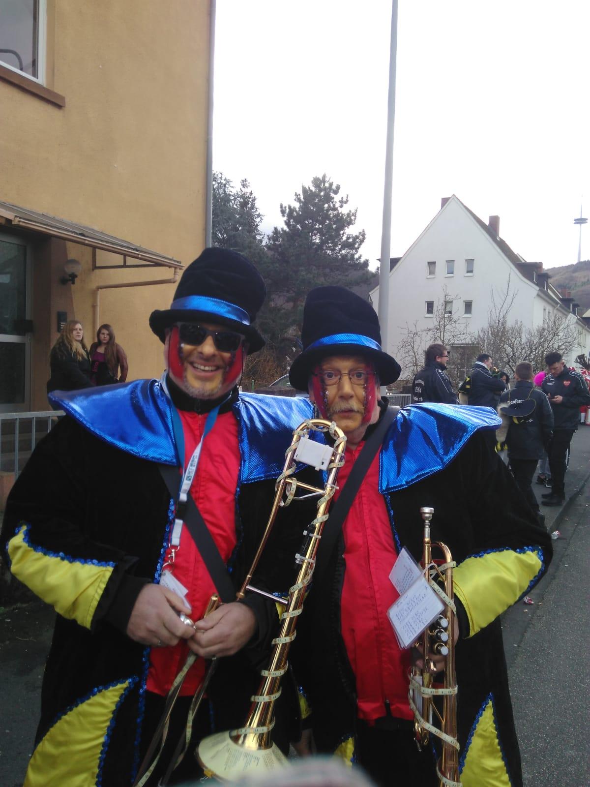 NoName-Guggen-Andernach-2020-Karneval-121