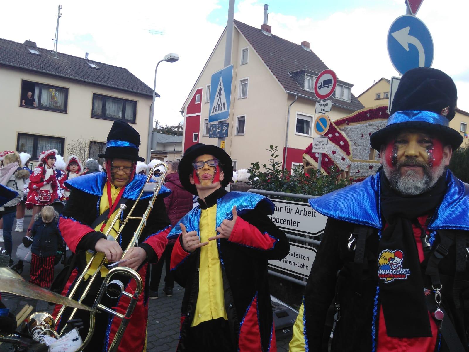 NoName-Guggen-Andernach-2020-Karneval-122