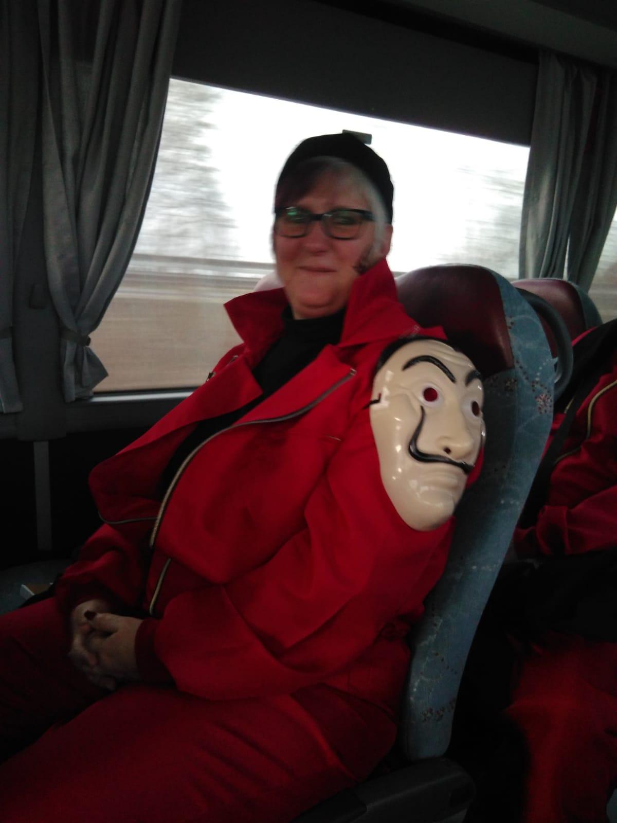 NoName-Guggen-Andernach-2020-Karneval-17