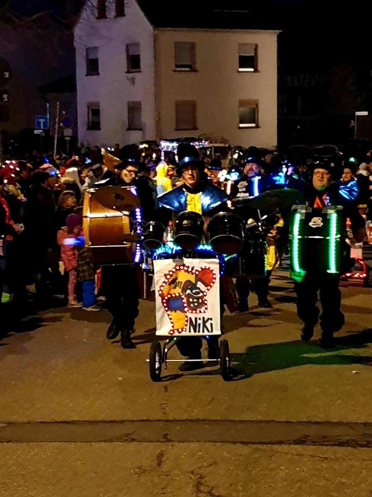 NoName-Guggen-Andernach-2020-Karneval-20