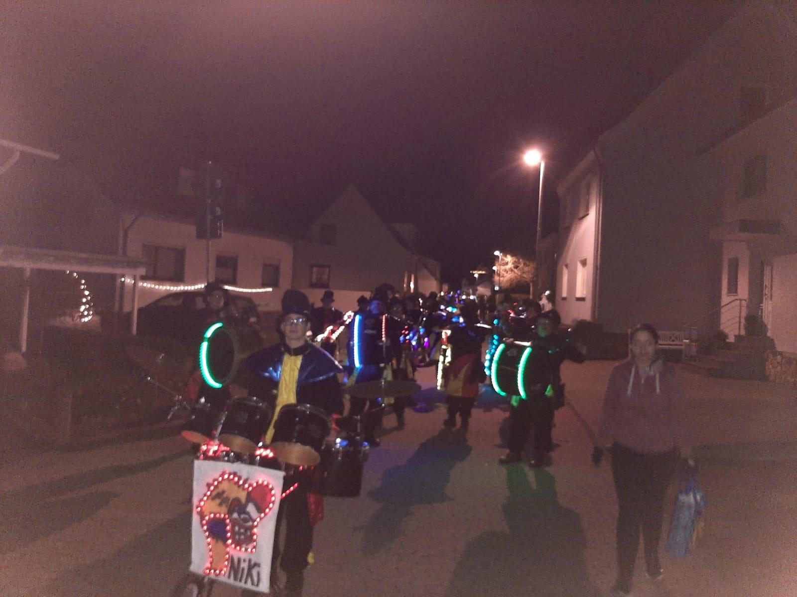 NoName-Guggen-Andernach-2020-Karneval-22