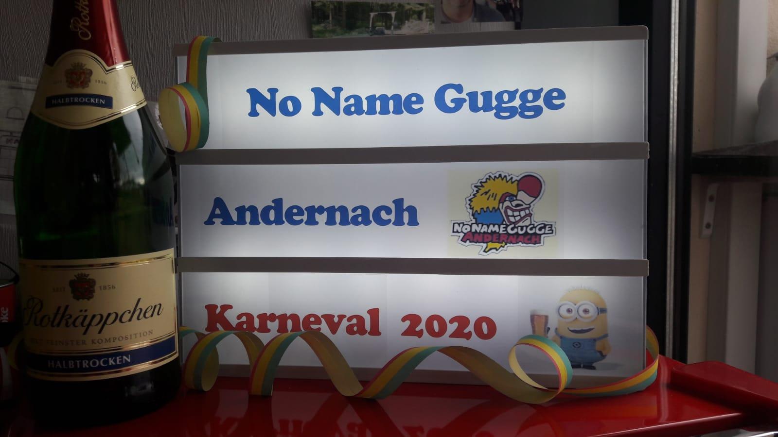 NoName-Guggen-Andernach-2020-Karneval-25