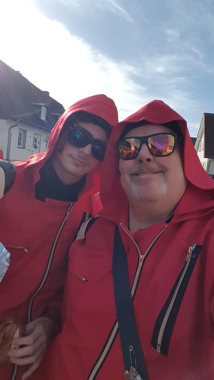 NoName-Guggen-Andernach-2020-Karneval-4