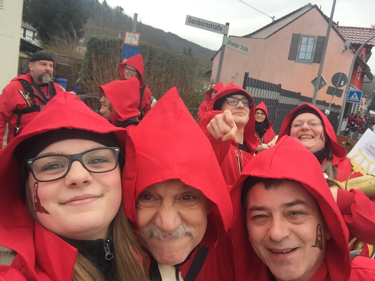 NoName-Guggen-Andernach-2020-Karneval-42