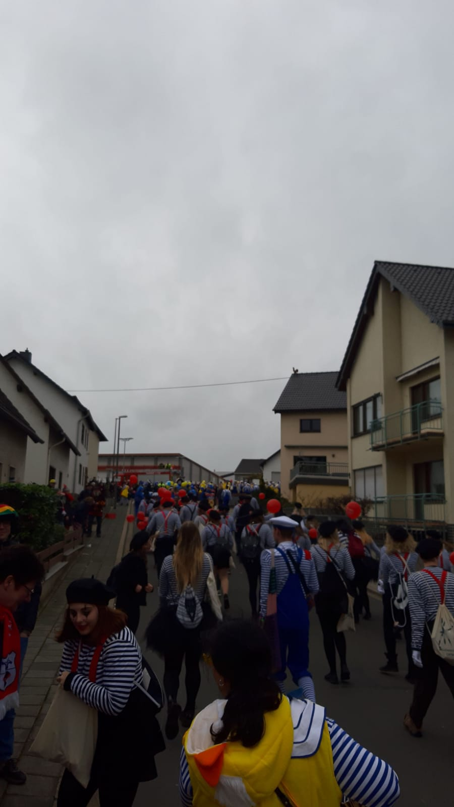 NoName-Guggen-Andernach-2020-Karneval-80