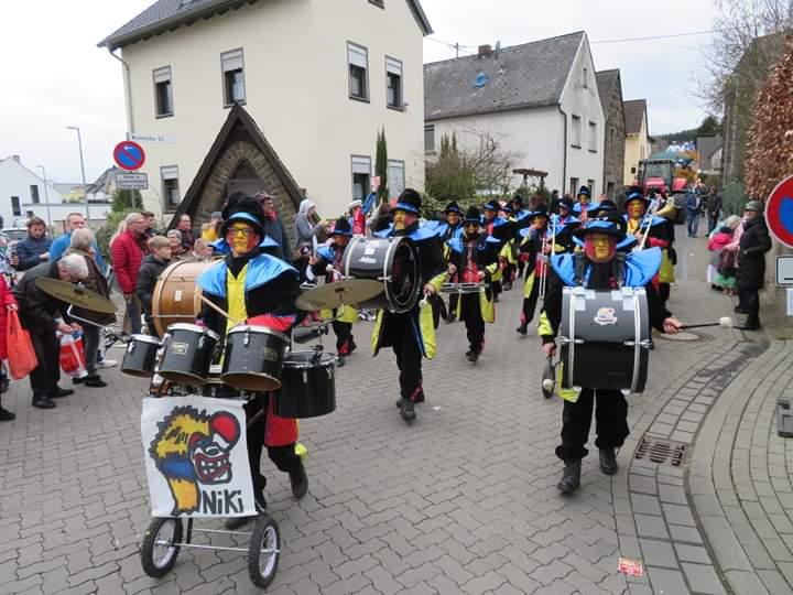 NoName-Guggen-Andernach-2020-Karneval-81