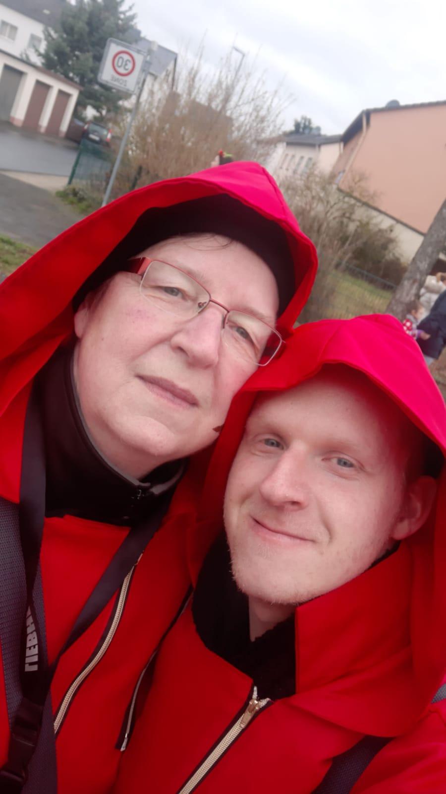 NoName-Guggen-Andernach-2020-Karneval-86