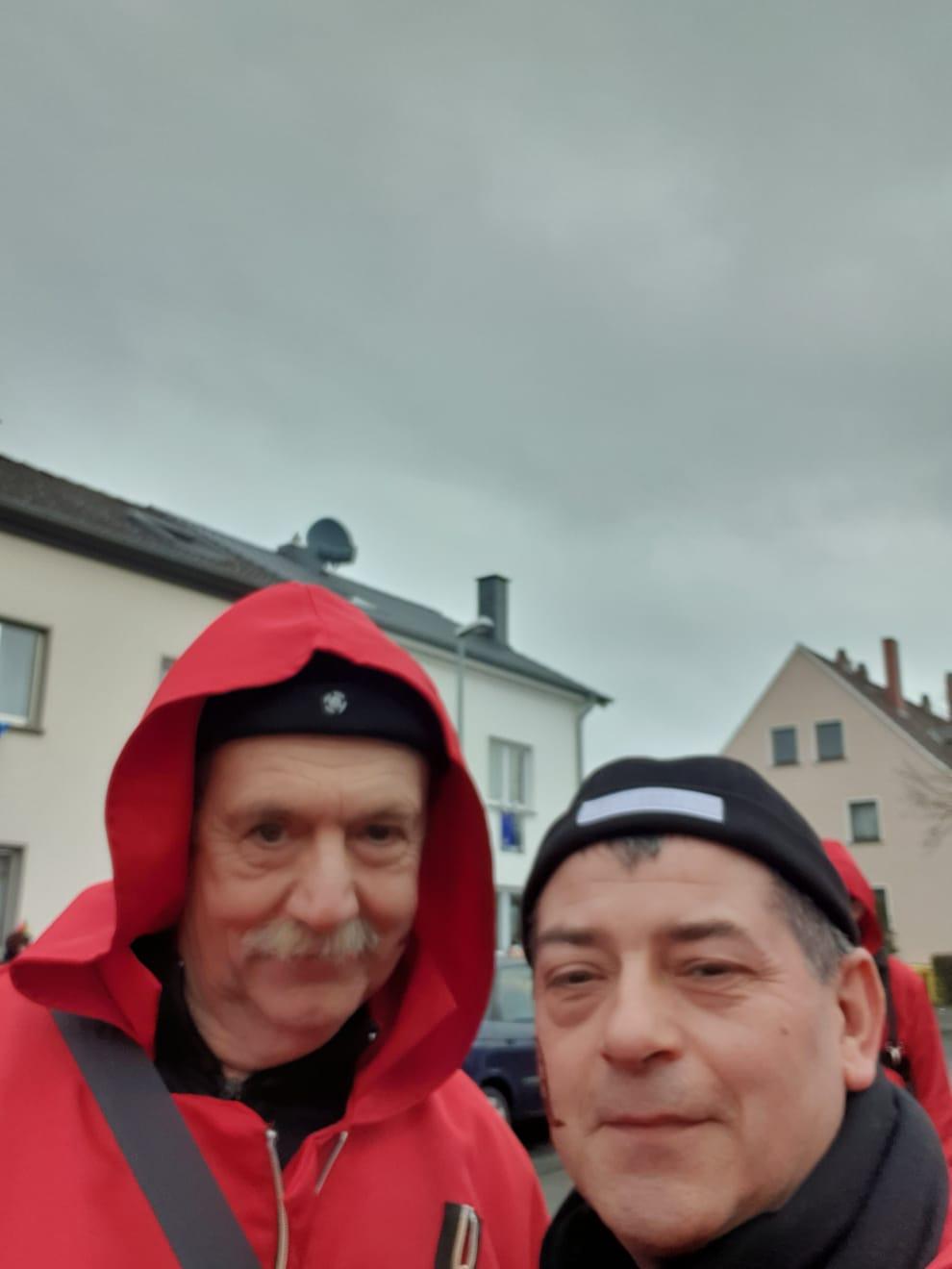 NoName-Guggen-Andernach-2020-Karneval-90