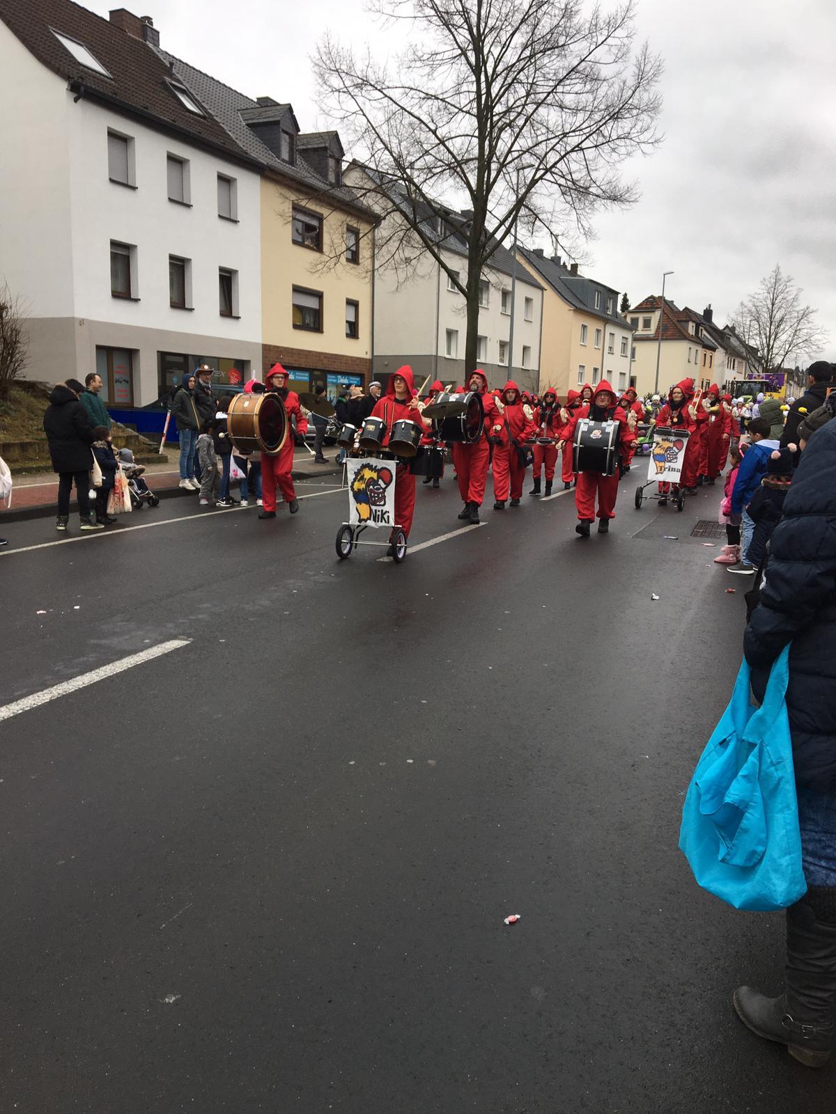 NoName-Guggen-Andernach-2020-Karneval-96