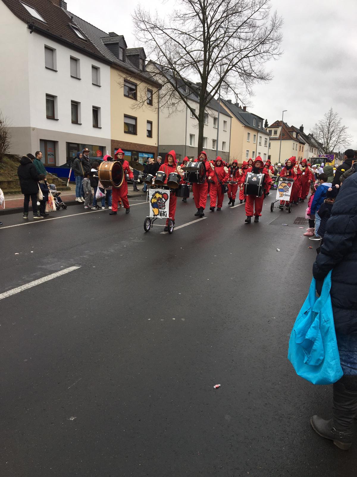 NoName-Guggen-Andernach-2020-Karneval-97