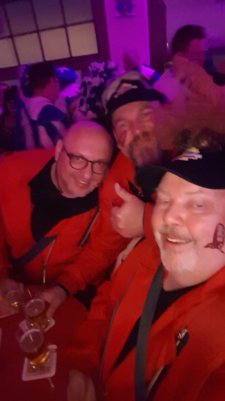 NoName-Guggen-Andernach-2020-Karneval-98