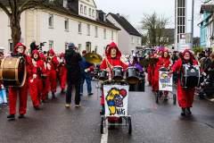 NoName-Guggen-Andernach-2020-Karneval-101