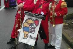 NoName-Guggen-Andernach-2020-Karneval-102