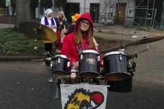 NoName-Guggen-Andernach-2020-Karneval-107