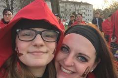 NoName-Guggen-Andernach-2020-Karneval-11