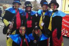NoName-Guggen-Andernach-2020-Karneval-117