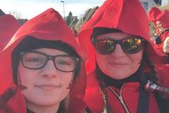 NoName-Guggen-Andernach-2020-Karneval-12