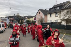 NoName-Guggen-Andernach-2020-Karneval-40