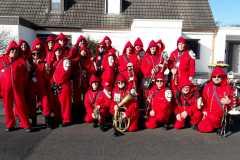 NoName-Guggen-Andernach-2020-Karneval-7