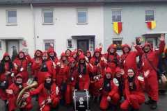 NoName-Guggen-Andernach-2020-Karneval-85