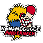 No Name Gugge Andernach
